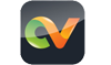 CircleVision Apps